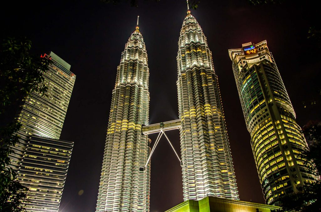 singapore-malay-238