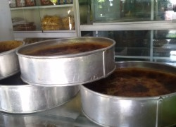 kue Adee .. fresh form the oven