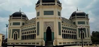 al-mashun