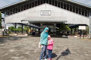 museum-ambarawa-17