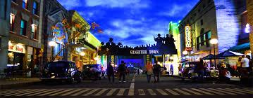 www.museumangkut.com