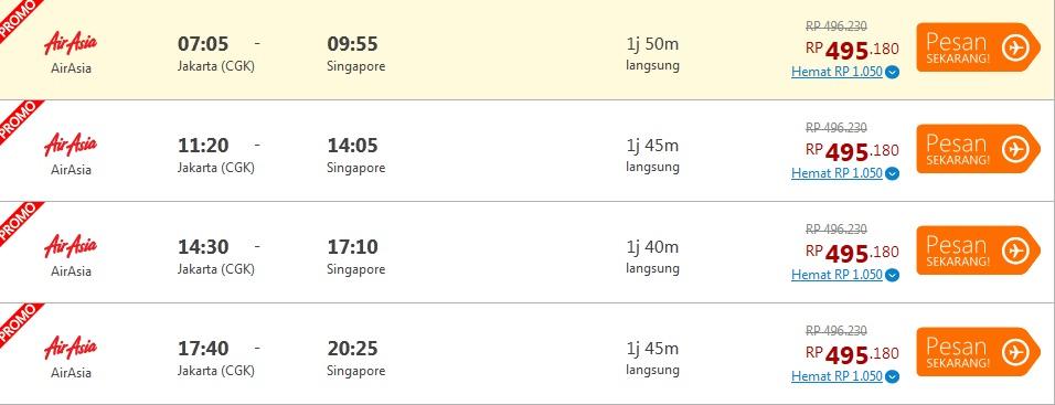 liburan gratis bareng Traveloka yukkk :)