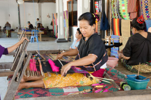 lombok 2014-183