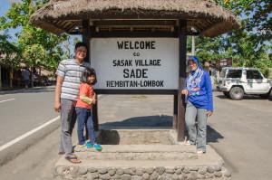lombok 2014-196
