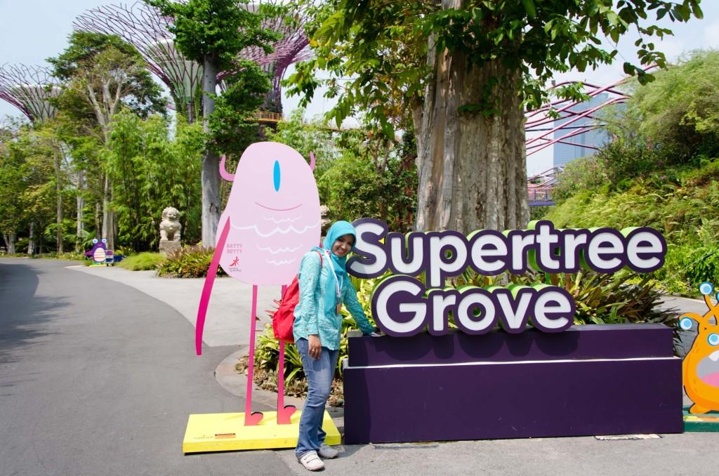 singapore-malay-38