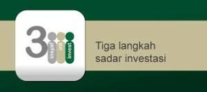 Jurus jitu 3I. foto diambil dari insyaf-irit-invest.com