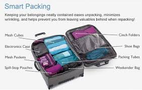 tips packing2