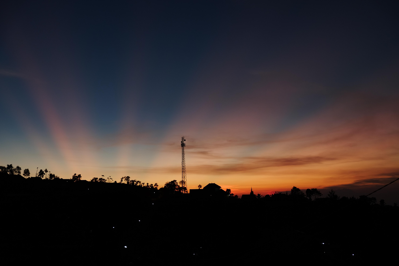 sunrise .. sunrise ....