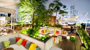 foto by: luxuryaccomodationblog.com