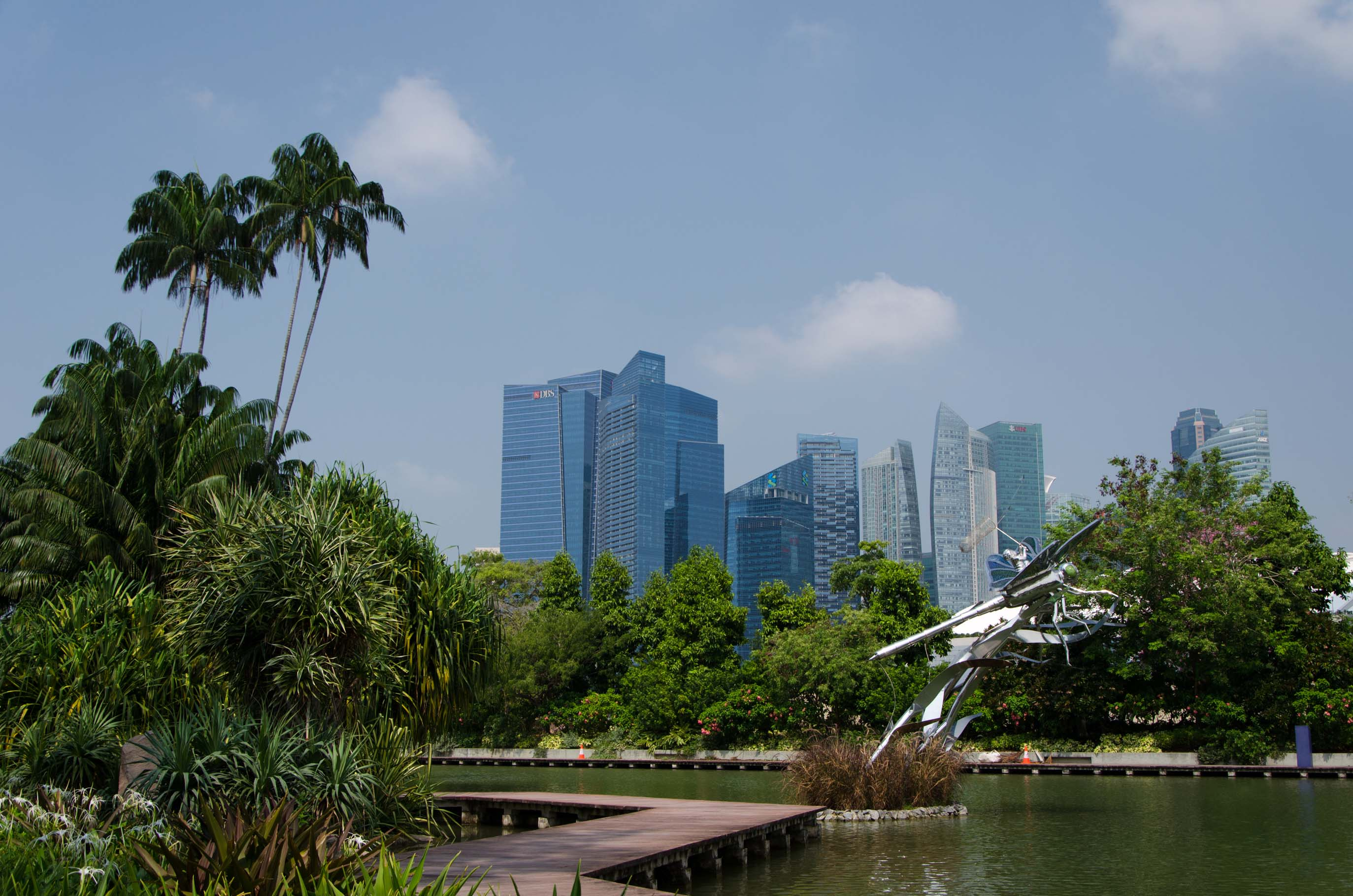 singapore-malay-16