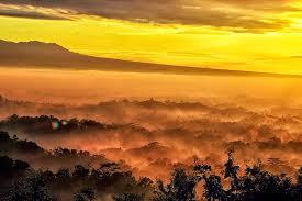 foto by: www.bestindonesiatourism.top
