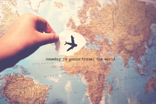 foto by: weheartit.com