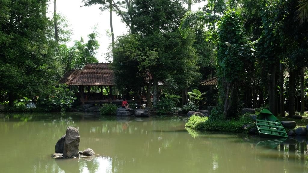 watugunung kabupaten semarang