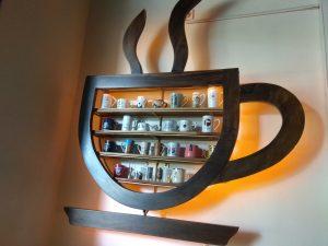 HOC Cafe semarang