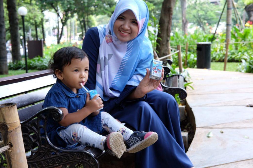 Taman Indonesia Kaya Semarang
