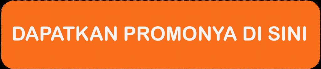 klik di sini untuk mendapatkan promonya