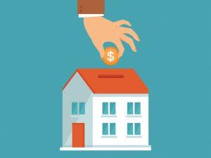 beli rumah di bandung cara aman memulai investasi
