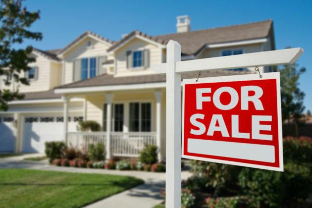cermati harga properti sebelum dan sesudah beli rumah di bandung