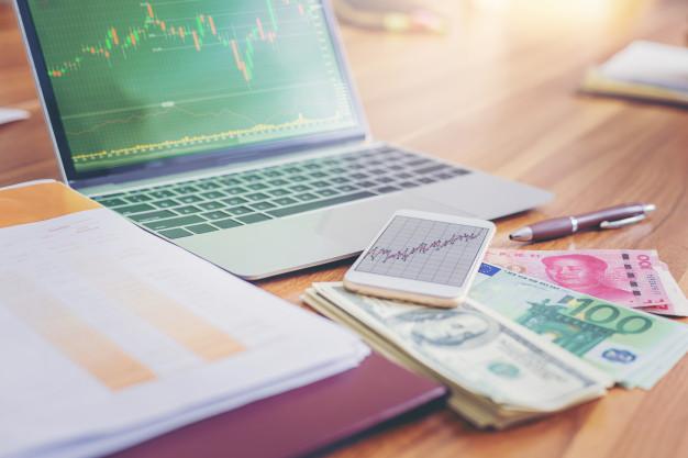 tips mengatur keuangan keluarga saat pandemi